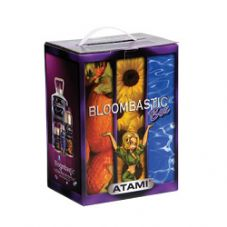 Atami ATA Bloombastic Coco Max Box Set